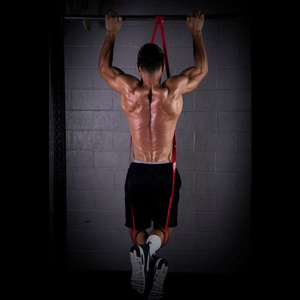 pull up assist band, pull up assistance bands, pull up bands, pullups band