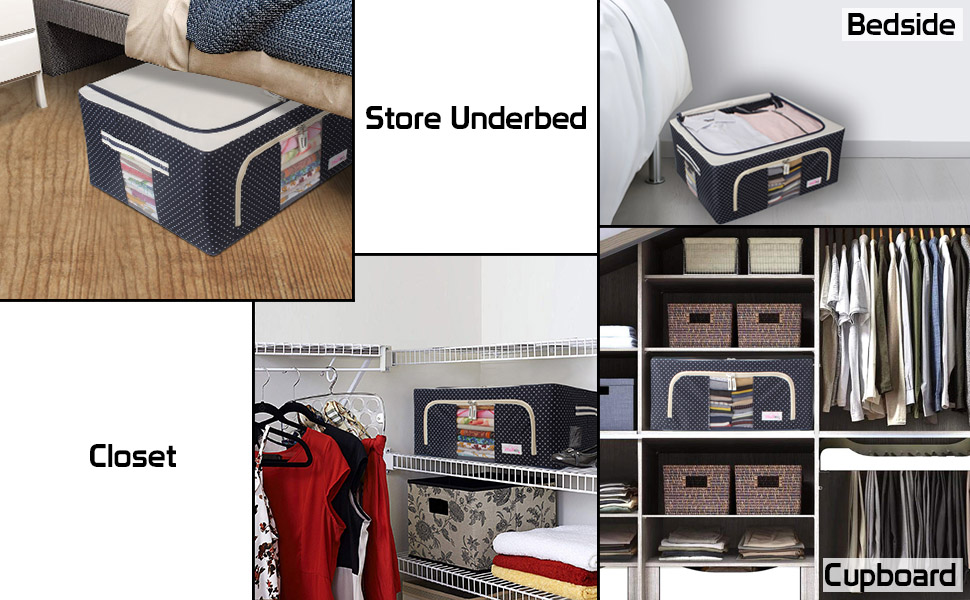 wardrobe organisers for clothes, organisers for clothes, closet organizer,