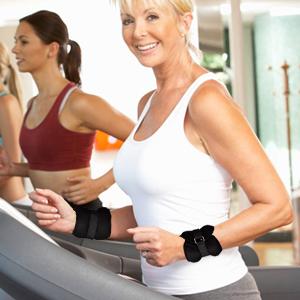wrist weight, wrist weights, wrist weights 1 kg, ankle weights 1.5 kg, ankle weights 2 kg