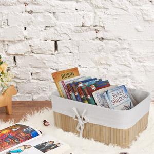 basket for storage, storage baskets for clothes