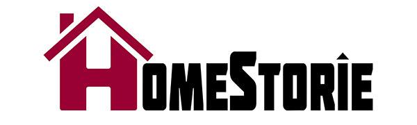 homestorie foldable storage basket, homestorie storage basket