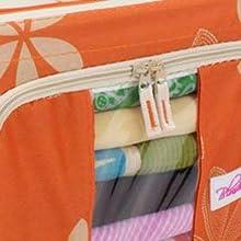 wardrobe organisers storage, cloth organizer for wardrobe, cloth organizer storage,