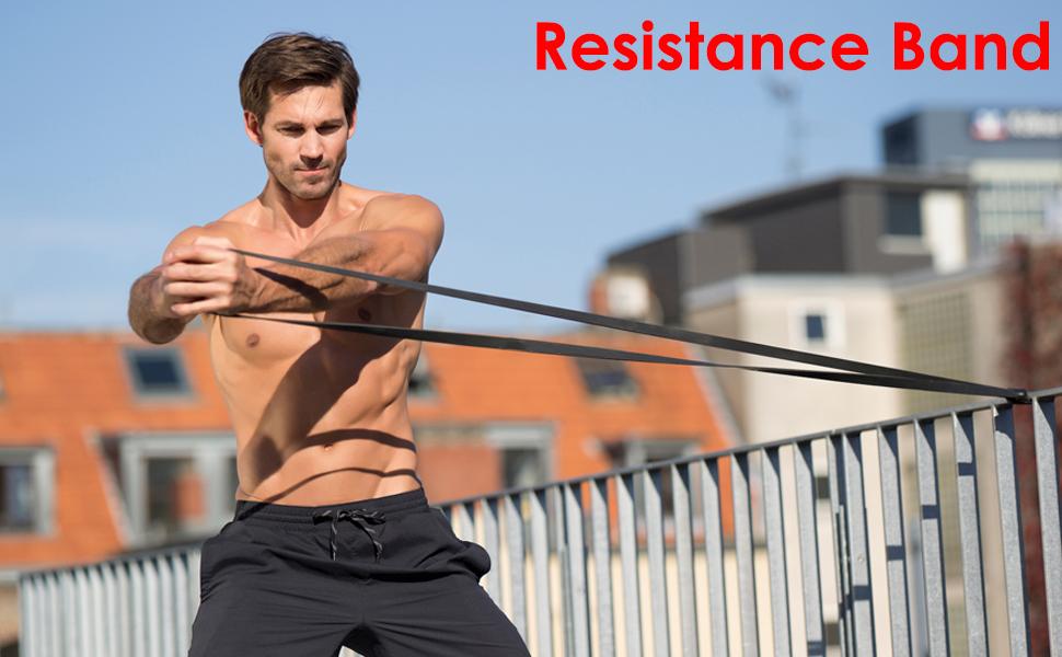 resistance band, resistance bands, resistance bands for exercise, resistance bands for women