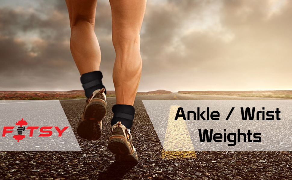 wrist and ankle weight, wrist weights for exercise, wrist weights, ankle weights,