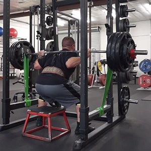 powerlifting bands,