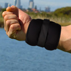 ankle and wrist weights, ankle weight 1.5kg, 1.5 kg wrist weights, ankle weights 1kg x2,