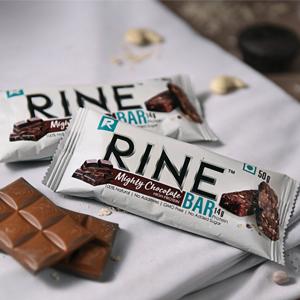 Rine, Protein Bars, Granola Bars, Rine Granola Bars,Rine Protein Bars