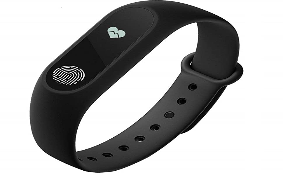 m2 band best smart band,activity tracker watch,fitness watches for men,wristband
