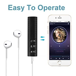 car bluetooth, wireless ,car audio system,stereo,receiver mic hands free