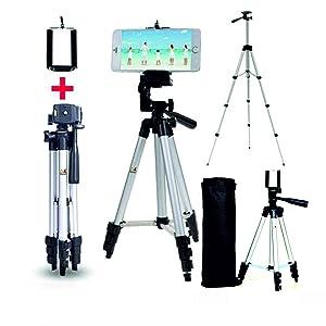 WT3110-1a tripod camera holder camera tripod untech tripod gadgetbucket tripod