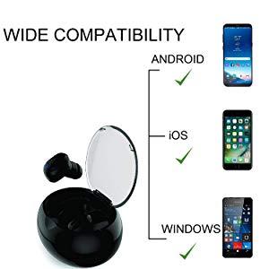 i phone earphone