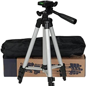 WT3110-1a tripod camera holder camera tripod
