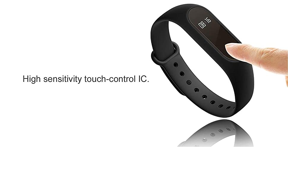 best smart band,activity tracker watch,fitness watches for men,wristband