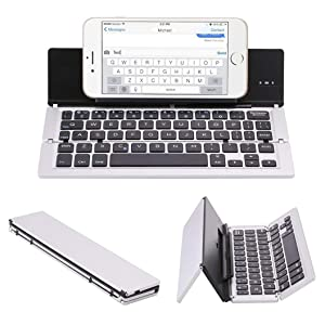 gadgetbucket, keyboard, bluetooth, portable, Wireless, laptop, mobile, android, window, MAC, iPhone