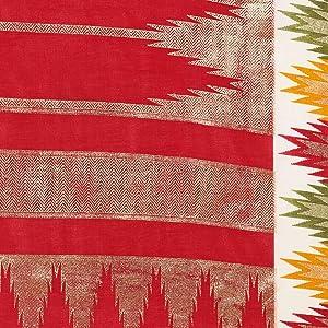 bhagalpuri silk sarees festival collection bengal sarees