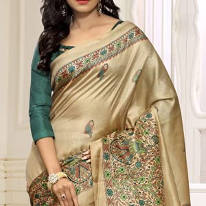 silk sarees new collection 2018 party wear wedding sarees for women latest design party