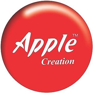 apple creation art silk saree