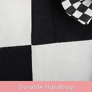 Durable Handbag