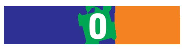 Stealodeal logo