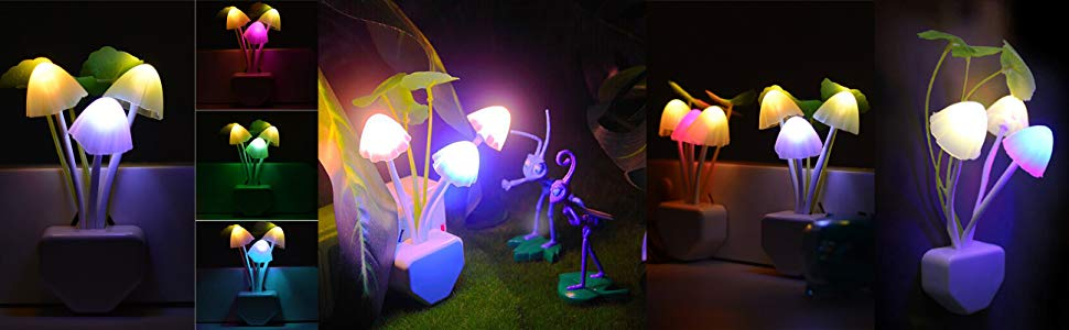 night lamp, lamp, lights, led, bedroom lamp, diwali lights, light