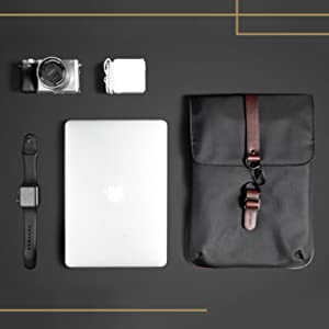 Scarters, bags, laptop bags, laptop sleeves, 13.3 macbook sleeve, laptop skin, 14 inch laptop sleeve