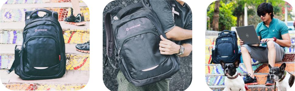 15 inch laptop bag school bags for boys laptop backpack bags for men backpack for girls school bags