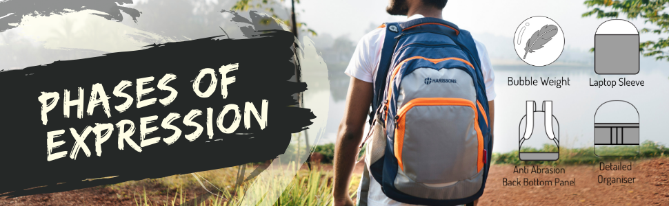 laptop backpack for men and women, bags for school college and office,travel bags for boys and girls