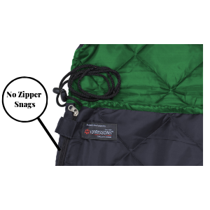 harissons bags, hiking backpack for men and women, trekking and camping essentials for boys & girls