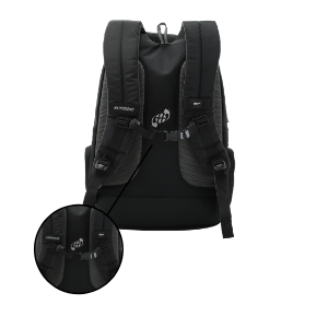 Office travel bag