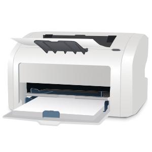 Printer Toner cartridge jk toners
