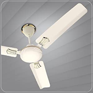 Ceiling Fans for Home Office Rust Free Body Dust Free & Blade Quick Speed