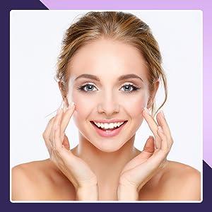JT Cosmetics