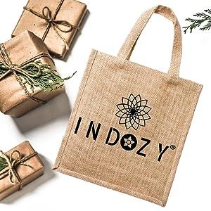 Gift bags return gift bags