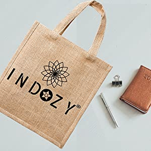 bag for Souvenir, after events, conference, meetings giveaway return gift bags