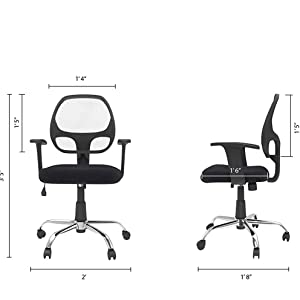 bedroom chairs set chair for office work home desk dzyn furnitures easy