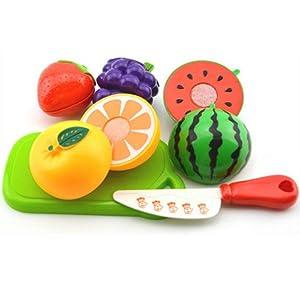 Fruits Toys