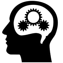 COGNITIVE THINKING