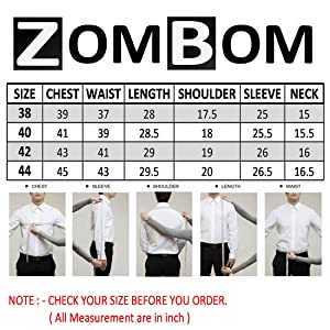 shirt,shirts,casual shirts,formal shirts,mens shirts