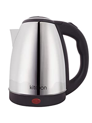 kitchon kettle image