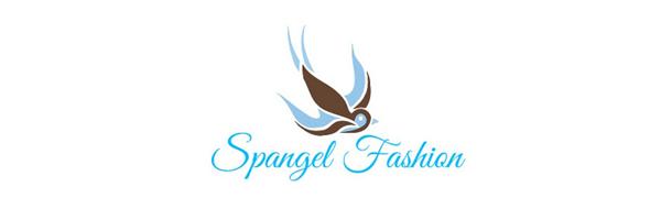 Spangel Fashion Blouses