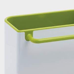 utensils drainer tray