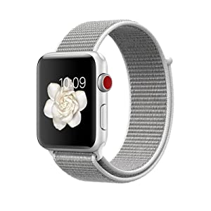 apple watch series 4 strap 44 mm