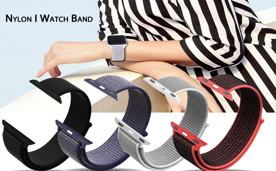 iwatch strap 38mm