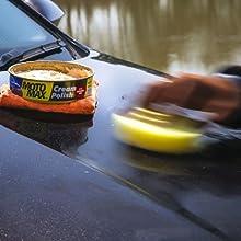 motomax-car-detaling