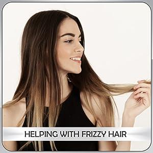 Aaranyaa Spa At Home Argan Oil Hair Pack