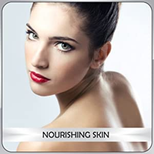 Aaranyaa Body lotion moringa oil with Hand & Body prevent skin damages keep silky textured skin
