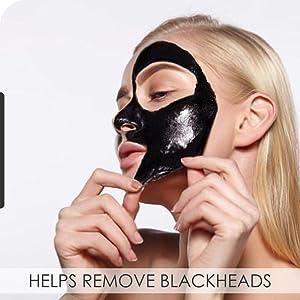 Aaranyaa Peel of Mask Activated Charcoal