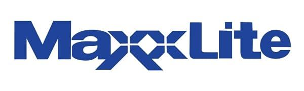 Maxxlite