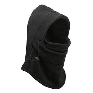 NIkavi Balaclava Mask Face Winter Cap