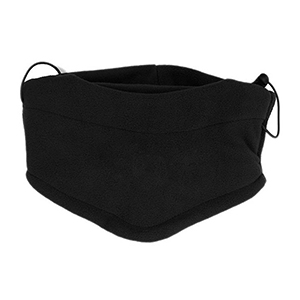 Balaclava Mask Face Winter Cap